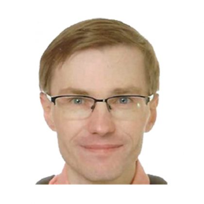 Dr. Ludwig Reinhard