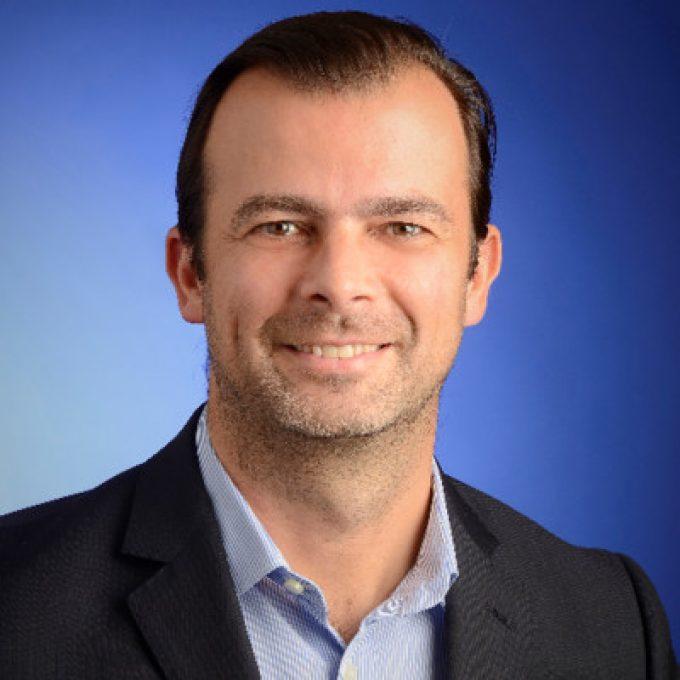 Jose Azevedo
