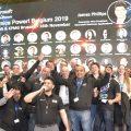 365 Saturday Microsoft MVP Community